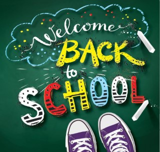 Welcome-Back-to-School-Graphic-1lp0lpi-1024x974-1px9sks.jpg
