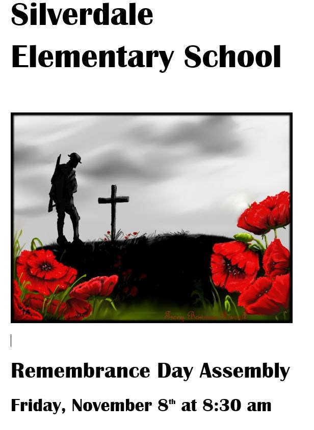 Remembrance Day.JPG
