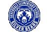 Silverdale Elementary logo